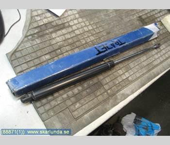 SL-L88871