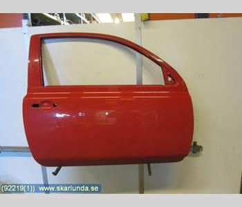 SL-L92219