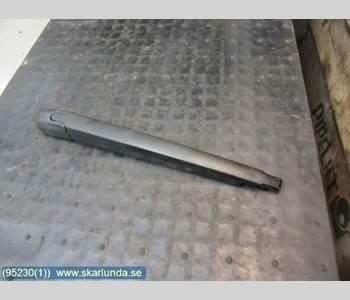 SL-L95230
