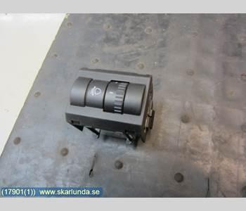 SL-L17901