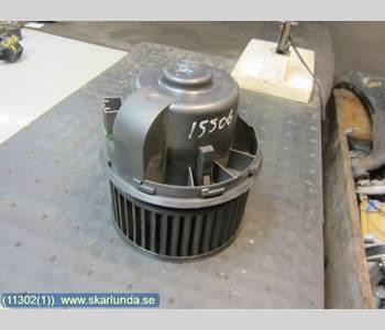 SL-L11302
