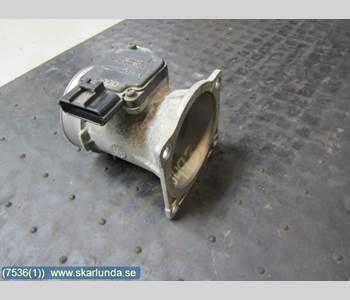 SL-L7536