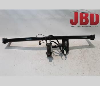 JA-L534305