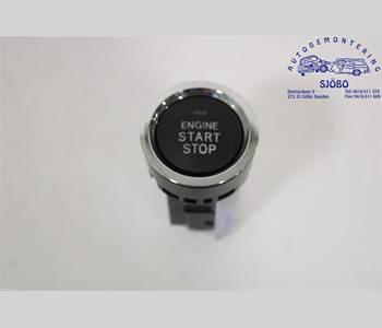 TT-L554044