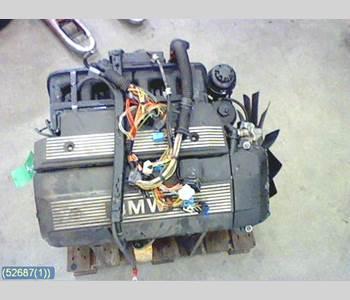 SV-L52687