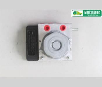H-L1130090