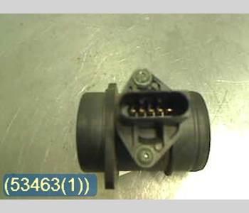 SV-L53463