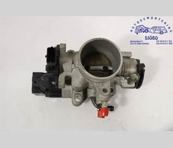 TT-L545144