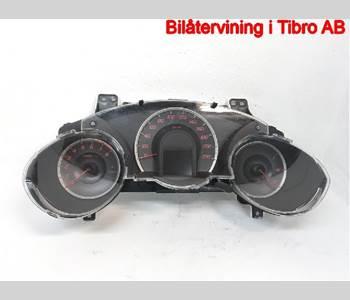 TI-L246786