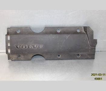 BS-L45661
