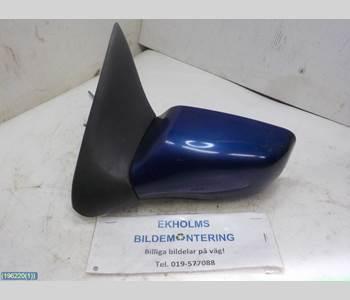 EB-L196220