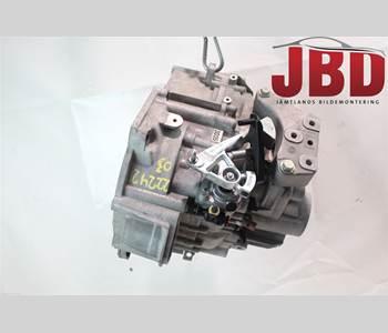 JA-L534828