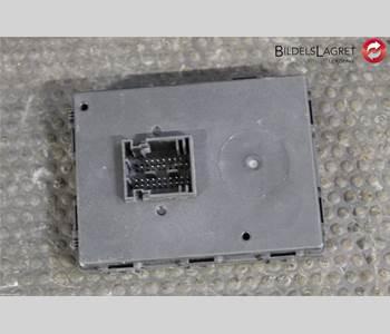 LI-L326492