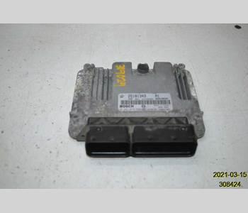 US-L308424