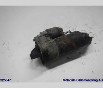 MD-L225047