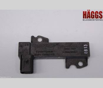 HI-L645999