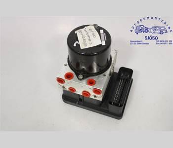 TT-L555001