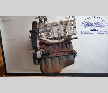 TT-L524096