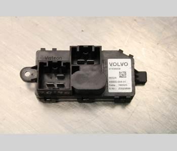 VI-L634778
