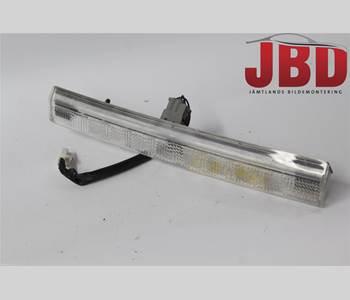 JA-L535264
