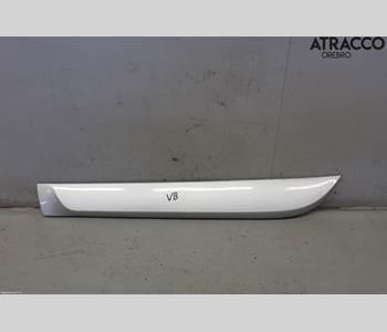 T-L1303886