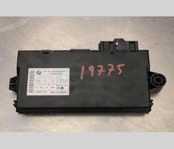 VI-L635057