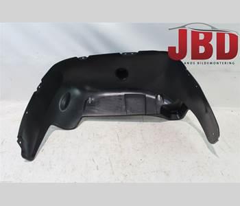 JA-L535454