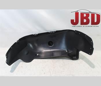 JA-L535455
