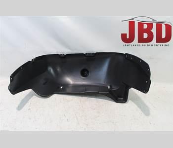 JA-L535456