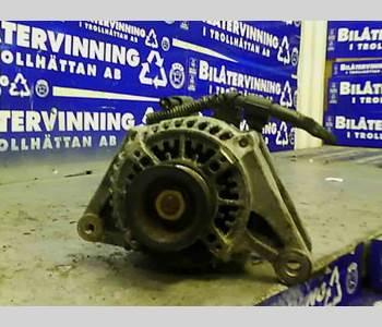 BT-L298790