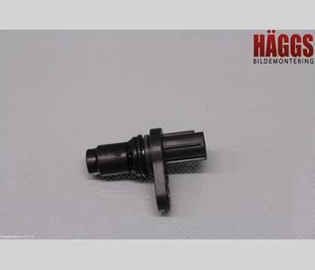 HI-L646480