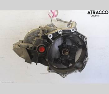 T-L1304069