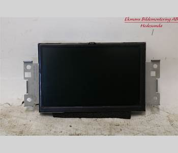 EK-L162957