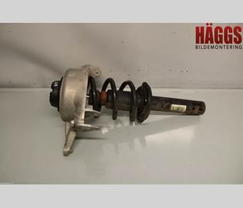 HI-L646612