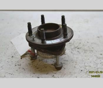 US-L344609