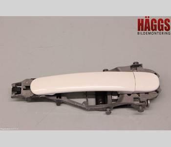 HI-L646700