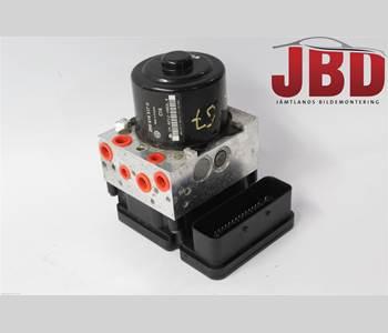 JA-L535935