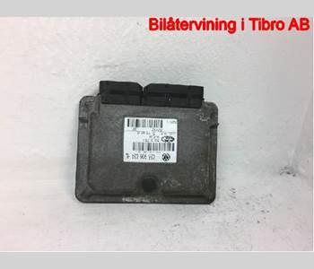 TI-L247598