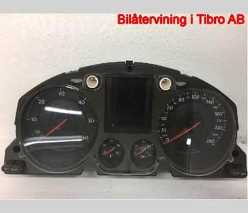 TI-L199740