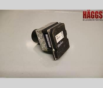 HI-L647037