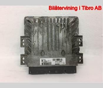TI-L156199