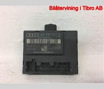 TI-L196574