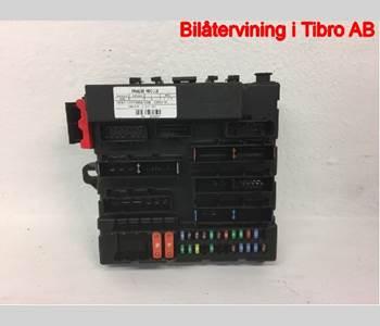 TI-L248248