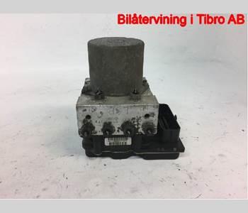 TI-L248294