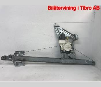 TI-L248049