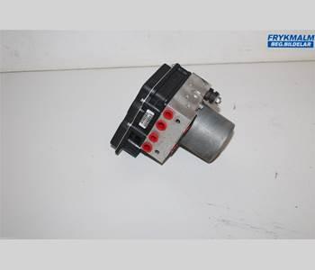 FM-L476594
