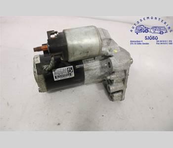 TT-L557450