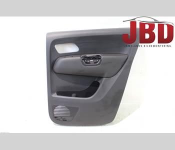 JA-L536360