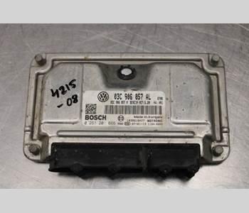 VI-L637237