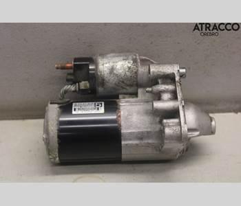 T-L1308374